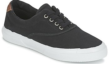 Xαμηλά Sneakers Yurban ELIOUNE