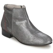 Μπότες Alba Moda FLONI