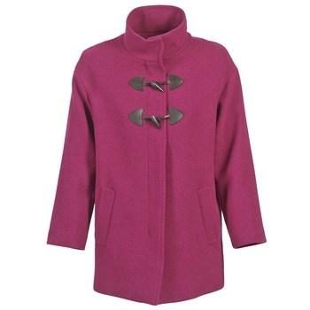 Παλτό Benetton DILO