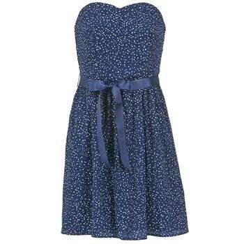 Κοντά Φορέματα Morgan RPEPS