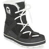 Μπότες για σκι Sorel GLACY EXPLORER SHORTIE