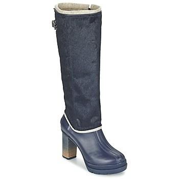 Μπότες για την πόλη Sorel MEDINA IV PREMIUM