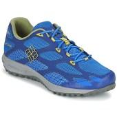 Παπούτσια για τρέξιμο Columbia CONSPIRACY IV OUTDRY image