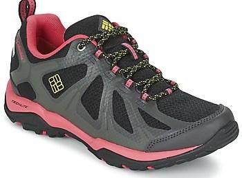Παπούτσια Sport Columbia PEAKFREAK XCRSN II XCEL LOW OUTDRY