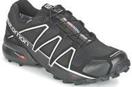 Παπούτσια για τρέξιμο Salomon SPEEDCROSS 4 GTX®