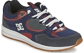 Skate Παπούτσια DC Shoes KALIS LITE