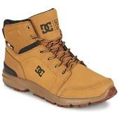 Μπότες DC Shoes TORSTEIN image