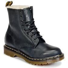 Μπότες Dr Martens SERENA