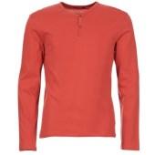 Μπλουζάκια με μακριά μανίκια BOTD ETUNAMA Σύνθεση: Βαμβάκι image