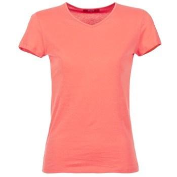 T-shirt με κοντά μανίκια BOTD -