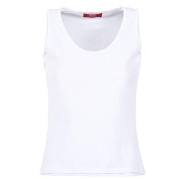 Αμάνικα/T-shirts χωρίς μανίκια BOTD -