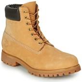 Μπότες Timberland PREMIUM BOOT 6'' image