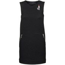 Κοντά Φορέματα American Retro JOSEPH Σύνθεση: Spandex,Πολυεστέρας