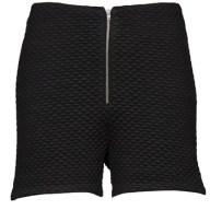 Shorts & Βερμούδες American Retro JOSEPH S Σύνθεση: Matière synthétiques,Spandex,Πολυεστέρας