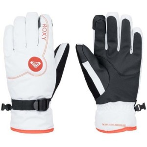 Γάντια Roxy Jetty solid Gloves
