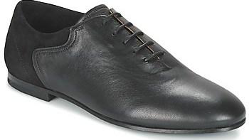 Smart shoes Paul Joe -