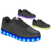 Xαμηλά Sneakers Wize Ope THE LIGHT image