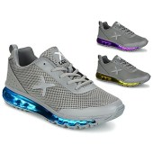 Xαμηλά Sneakers Wize Ope X-RUN image