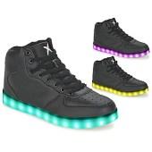 Ψηλά Sneakers Wize Ope THE HI TOP image