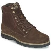 Μπότες Volcom SMITHINGTON BOOT image