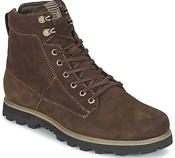 Μπότες Volcom SMITHINGTON BOOT
