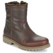 Μπότες Panama Jack FEDRO image