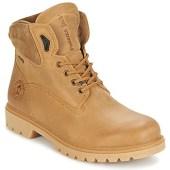 Μπότες Panama Jack AMUR GTX image
