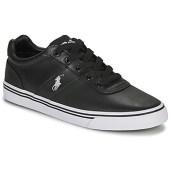 Xαμηλά Sneakers Ralph Lauren HANFORD image