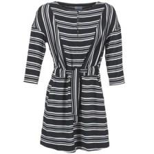 Κοντά Φορέματα Loreak Mendian PILI Σύνθεση: Βισκόζη
