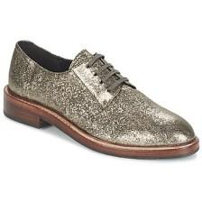 Smart shoes JB Martin 1JOJAC