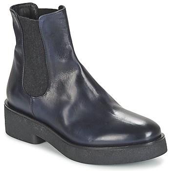 Μπότες Now NINEMILO