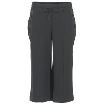 Φόρμες Nike TECH FLEECE CAPRI