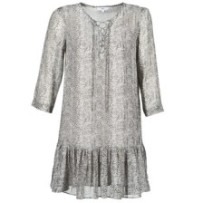Κοντά Φορέματα Suncoo CIARA Σύνθεση: Πολυεστέρας