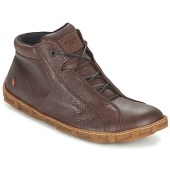 Μπότες Art MELBOURNE image