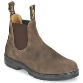 Μπότες Blundstone COMFORT BOOT image