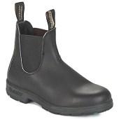 Μπότες Blundstone CLASSIC BOOT image