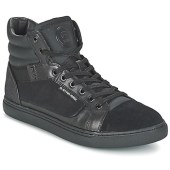 Ψηλά Sneakers G-Star Raw NEW AUGUR image
