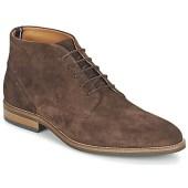Μπότες Tommy Hilfiger DALLEN 10B image