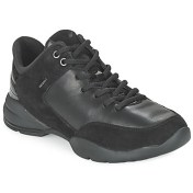 Xαμηλά Sneakers Geox SFINGE A