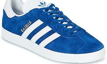 Xαμηλά Sneakers adidas GAZELLE