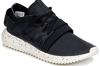 Xαμηλά Sneakers adidas TUBULAR VIRAL W