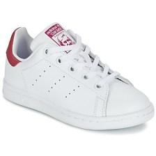 Xαμηλά Sneakers adidas STAN SMITH EL C