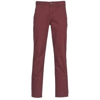 Παντελόνια Chino/Carrot Timberland SQUAM LAKE CHINO