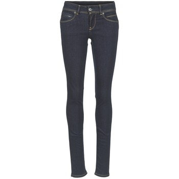 Skinny Τζιν Pepe jeans NEW BROOKE