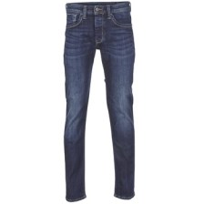 Tζιν σε ίσια γραμή Pepe jeans CASH Σύνθεση: Βαμβάκι,Spandex