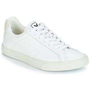 Xαμηλά Sneakers Veja ESPLAR LT