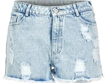 Shorts & Βερμούδες Yurban -