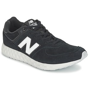 Xαμηλά Sneakers New Balance MFL574
