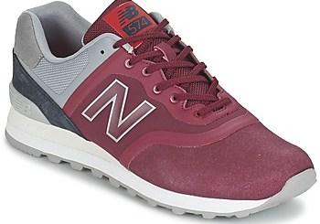 Xαμηλά Sneakers New Balance MTL574