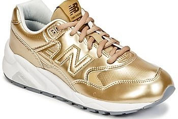 Xαμηλά Sneakers New Balance WRT580
